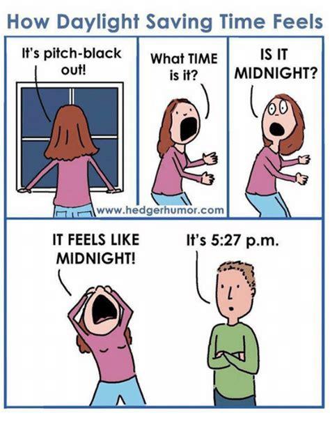 memes daylight savings time daylight savings time memes