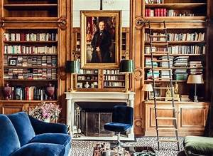 Best, Home, Libraries, Every, Book, Lover, Needs