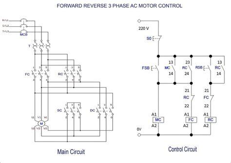 3 phase isolation transformer wiring diagram sle