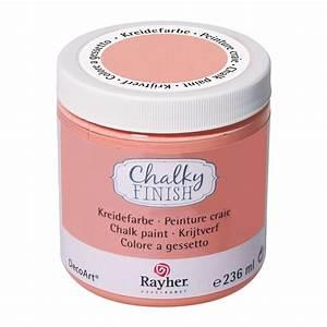 Kalkfarbe Für Möbel : chalky finish kreidefarbe shabby pinterest ~ Michelbontemps.com Haus und Dekorationen