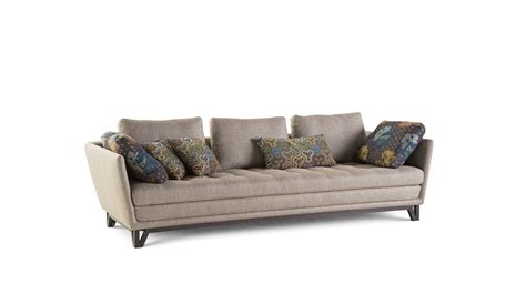 canape fashion canapé convertible roche bobois fashion designs