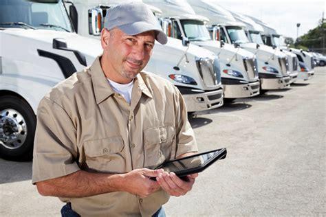 Schneider Trucking Pay