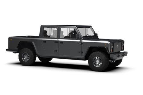 ups auto kaufen up gebrauchtwagen neuwagen kaufen verkaufen