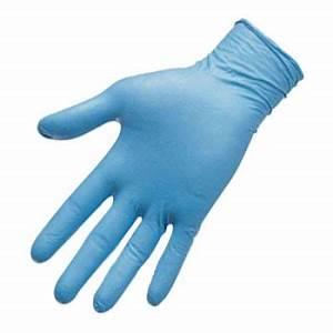Non Latex Rubber Gloves - Mature Ladies Fucking