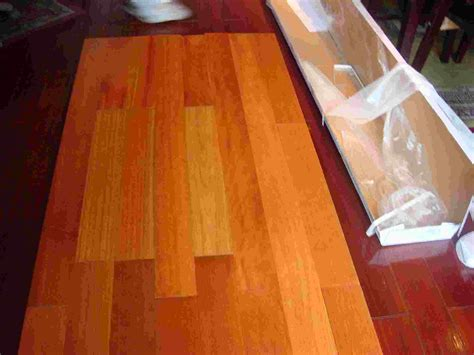 Kempas Wood Flooring Manufacturers by China Kempas Wood Floor China Kempas Flooring Kempas