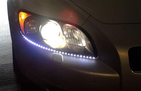 led headlight kit volvo forums volvo enthusiasts forum