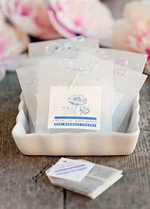 more 1 wedding favor ideas evermine weddings With wedding favor label ideas