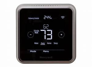 Best Smart Thermostats Under  200