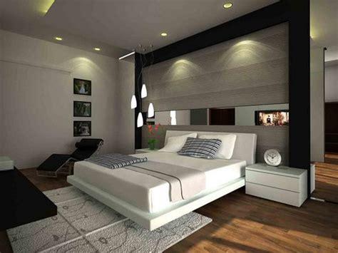 Bedroom Interior Design Ideas by Luxury Interior Design Ideas For Bedroom Web End