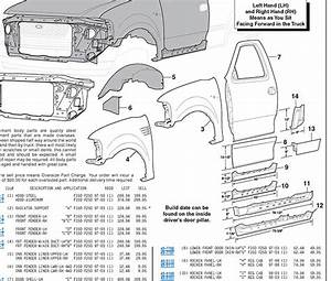 Wiring Diagram 2001 Ford F 150 Lariat