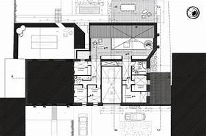 renovation d une grange en maison d habitation With plan de maison design 14 filet dhabitation et passerelles