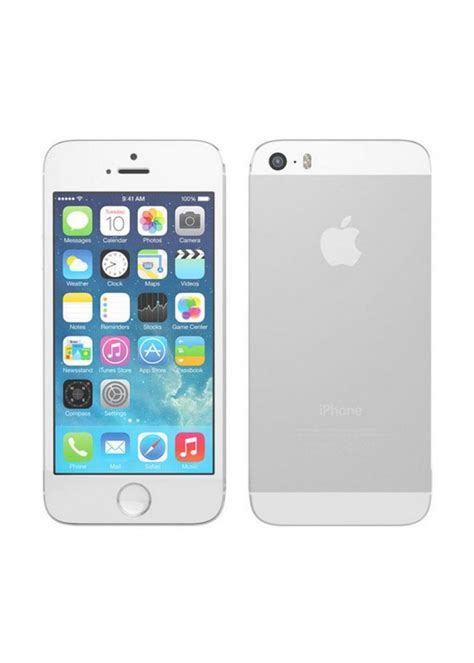 iphone 5 price unlocked apple iphone 5s price in pakistan paisaybachao pk 3152