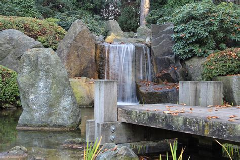 Japanischer Garten In Bad Langensalza Bad Langensalza by Japanischer Garten Bad Langensalza Foto Bild