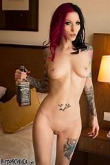 Nude girls tatto pics candy rocks
