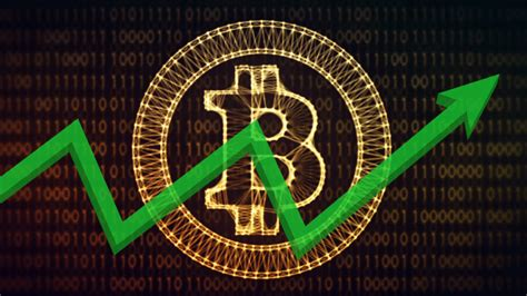 You can sign up for bitcoin profit without paying any fees. About - global investex | Website sign up, Bitcoin ...