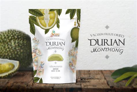 creative  inspiring dry fruits packaging design samples