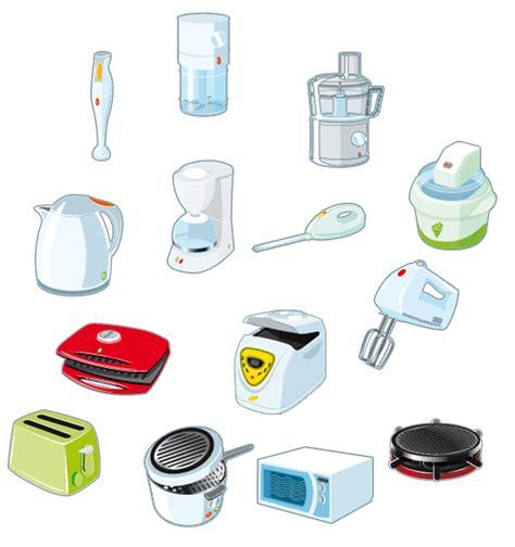 appareil de cuisine grande collecte des petits appareils électriques sisto