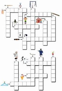 Cubitus Mots Fleches : 1000 images about mots fleches enfants on pinterest animaux worksheets and bricolage ~ Medecine-chirurgie-esthetiques.com Avis de Voitures