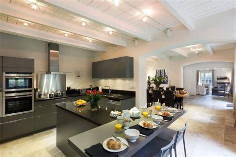 cuisine villa cuisine villa proche alpilles collection