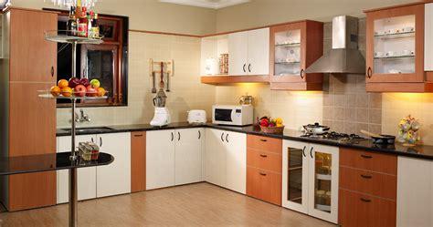 design my kitchen for free adeetya s kitchen 8634