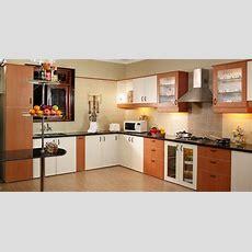 Adeetya's Kitchen
