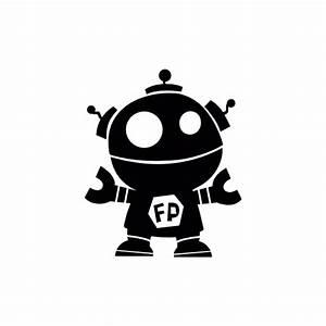 Freepik logo | Chr | Robots 1 | Pinterest | Logos, Clean ...