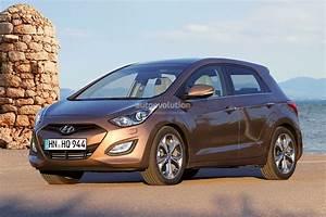 Hyundai I10 Tuning : 2014 hyundai i10 rendering autoevolution ~ Jslefanu.com Haus und Dekorationen