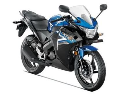 honda cbr 150 price list cbr 150 price in india delhi flagunsio