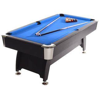 buy billiard table online pool table stylus billiard table buy pool table stylus