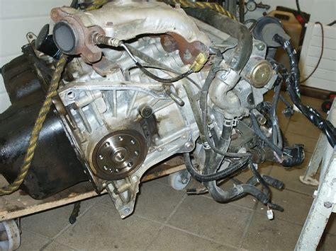 how does a cars engine work 2012 suzuki grand vitara transmission control how do cars engines work 2009 suzuki sx4 user handbook 2009 suzuki sx4 sport reviews and