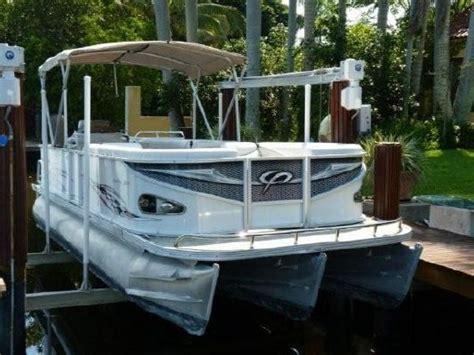 Lowe S Boat Yacht Brokerage by Lowe S Boat Yacht Brokerage Boats Yachts For Sale