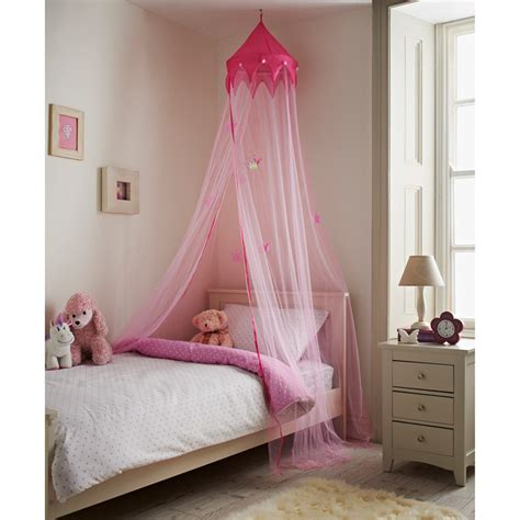 princess bed princess bed canopy bedroom furniture children 39 s furniture