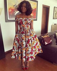best 25 robe wax ideas on pinterest robe pagne robe With robe africaine enfant