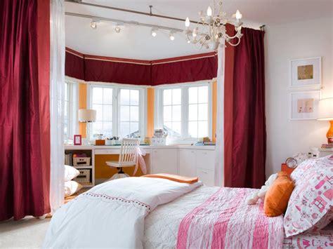 dcoration de chambre pour ado dcoration et meubles de