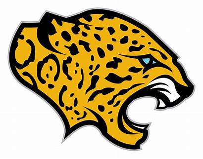 Jaguars Clipart Mill Valley Clipartmag