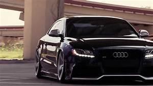 2013 Audi S5 Raw  U0026 Unedited Engine Note  U0026 Acceleration