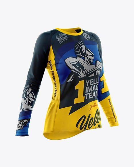 Men's cycling bib shorts psd mockup back view. Pin on PSD Mockups Premium