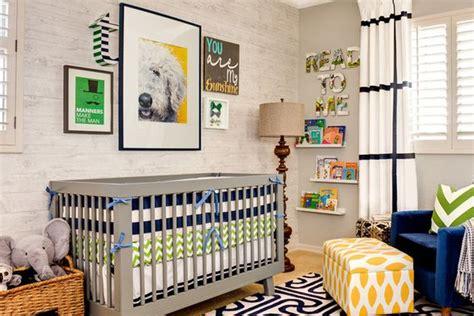 idée décoration chambre bébé décoration chambre bébé 39 idées tendances