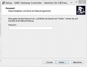 Ts Server Einrichten : ts funk cb funk pmr lpd freenet gateway gwceinrichten ~ Watch28wear.com Haus und Dekorationen