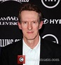 Robert Rodat - The Premiere of TNT And Dreamworks' 'Falling Skies' - Arrivals   2 Pictures   Contactmusic.com