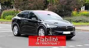 Fiabilité Des Voitures : fiabilit des voitures lectriques si le recul est encore trop pe ~ Maxctalentgroup.com Avis de Voitures