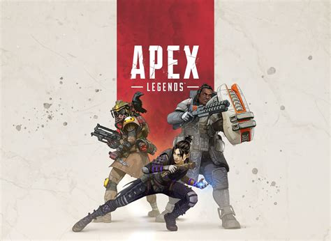 apex legends   hd games  wallpapers images
