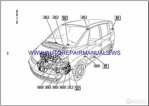 Delonghi Pac W150 Eco Instruction Manual English