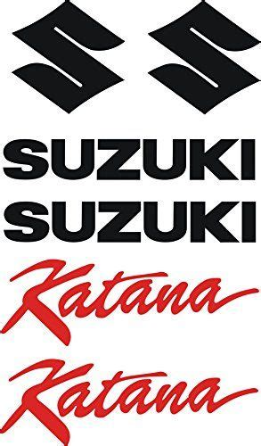 Suzuki Motorcycle Decals by Pin By Graphicsplus123 On Suzuki Motorcycle Decals