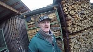 Brennholz Richtig Lagern : brennholz richtig lagern how to stack firewood properly ~ Watch28wear.com Haus und Dekorationen