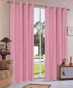 Vorhang Grau Blickdicht : vorhang gardine blickdicht matt schal aus microsatin gewebe 204000 ebay ~ Orissabook.com Haus und Dekorationen