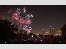 Freedom Over Texas 2015 365 Houston