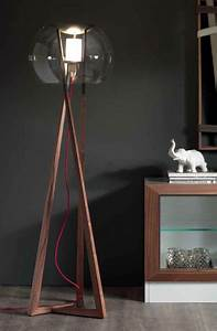 spectacular modern wooden floor lamp floor lamp teak floor With wooden floor lamp singapore