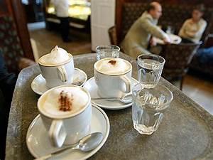 ältestes Kaffeehaus Wien : kaffeeh user sind kulturerbe wien ~ A.2002-acura-tl-radio.info Haus und Dekorationen