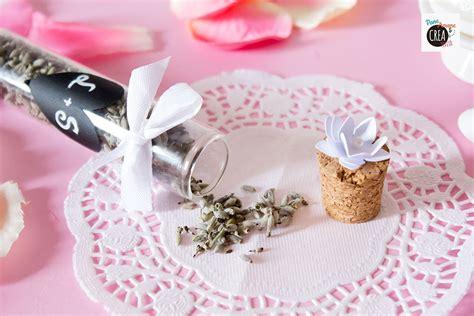 Le bomboniere matrimonio 2018 sono personalizzate e artigianali. Matrimonio fai da te: le bomboniere con i semi! · Pane ...